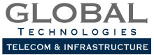 GLOBAL Technologies | Telecom & Infrastructure